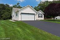 3864 Mountain Shadow Circle Fayetteville PA, 17222
