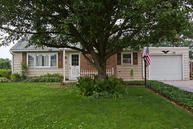 322 Pleasant View Drive Willow Street PA, 17584