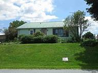 176 Orchard Rd. Delta PA, 17314