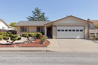 4836 Bryce Canyon Park Dr Fremont CA, 94538
