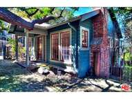 817 Hyperion Ave Los Angeles CA, 90029