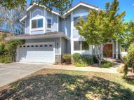 1052 West Hill Ct Cupertino CA, 95014