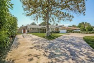 5817 Ranchito Avenue Valley Glen CA, 91401