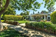 706 Orange Ave Los Altos CA, 94022