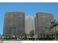 9701 Collins Ave Ave, Unit 1101s Bal Harbour FL, 33154