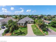 1480 Curlew Ave Naples FL, 34102