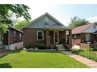 2635 59th Street Saint Louis MO, 63139