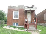 5204 Saint Louis Avenue Saint Louis MO, 63115
