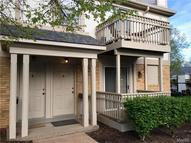 1452 Bluebird Terr Saint Louis MO, 63144