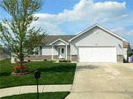 29393 Walnut Lake Court Wright City MO, 63390