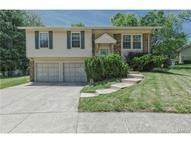 2347 Charter Wood Court Maryland Heights MO, 63043