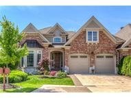 34 Old Belle Monte Road Chesterfield MO, 63017