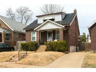 4949 Bancroft Avenue Saint Louis MO, 63109