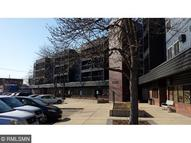 1 W Lake Street 303 Minneapolis MN, 55408