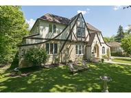 3908 Sunset Boulevard Saint Louis Park MN, 55416