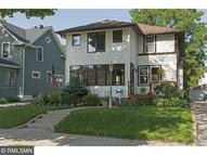4528 Aldrich Avenue S Minneapolis MN, 55419