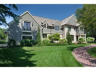 6400 Parkwood Road Edina MN, 55436