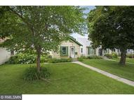 5640 43rd Avenue S Minneapolis MN, 55417