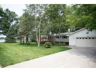 701 Schifsky Road Shoreview MN, 55126