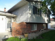 5606 Silas Dent Road Nw Rochester MN, 55901