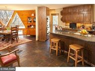 7625 113th Street S Cottage Grove MN, 55016