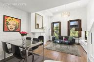 348 East 89th Street - : 9w New York NY, 10128