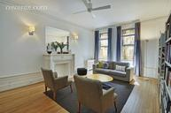 800 Riverside Drive - : 2f New York NY, 10032
