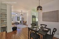 24-75 38th Street - : A3 Astoria NY, 11103