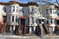 214 Weirfield Street Brooklyn NY, 11221