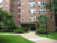 110 Dehaven Drive 515 Yonkers NY, 10703