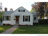 135 Hudson St Berlin CT, 06037