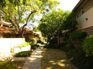 331 Moreton Bay Lane Unit 5 Goleta CA, 93117