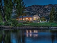 1095 State Ln Yountville CA, 94599