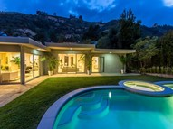 1922 Beverly Drive Beverly Hills CA, 90210