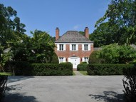22 Red Coat Lane Greenwich CT, 06830
