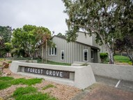 1000 Sage Place Pacific Grove CA, 93950