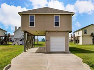 23131 Fresca Galveston TX, 77554