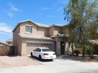 3308 S 82nd Lane Phoenix AZ, 85043