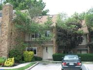 224 Carriage Ct Chesterbrook PA, 19087