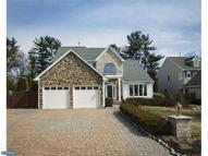 25 Castleton Ln Moorestown NJ, 08057