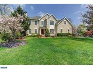 50 Brooks Rd Moorestown NJ, 08057