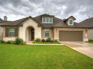 4216 Zacharys Run Cedar Park TX, 78613