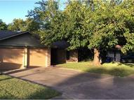 10217 Oak Hollow Dr Austin TX, 78758