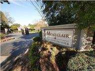 1760 Parc Vue Mount Pleasant SC, 29464