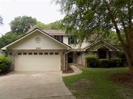 3329 Dunning Dr Pace FL, 32571