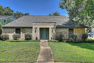 15802 Rolling Timbers Dr Houston TX, 77084
