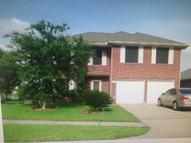 9322 Dalmore Ct Houston TX, 77095