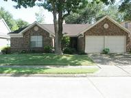 4619 Stonemede Dr Friendswood TX, 77546