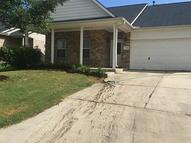 2002 Royal Court Bellville TX, 77418