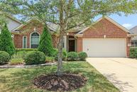 2911 Emerald Brook Ln Pearland TX, 77584